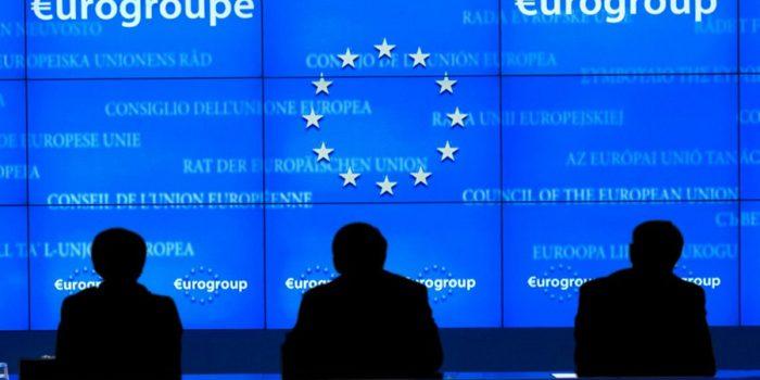 euro_group2