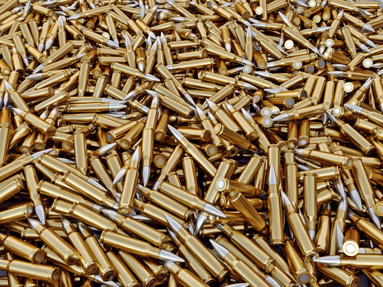 bullets-1204-1280x960