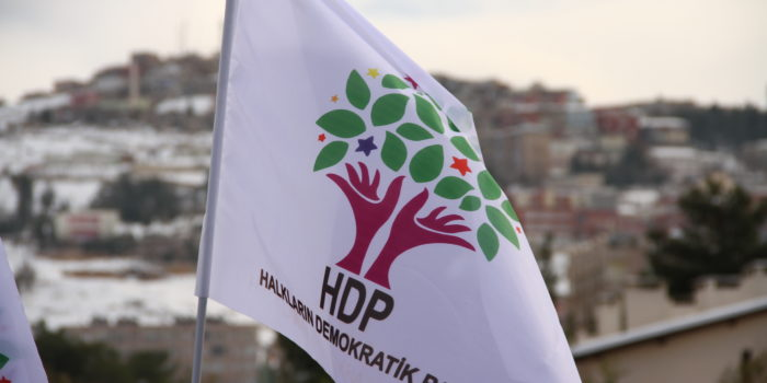 hdp_4