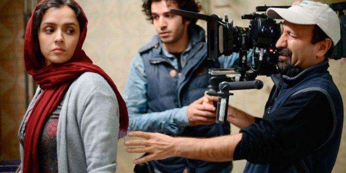 Asghar-Farhadi-directs-Taraneh-Alidusti-in-The-Salesman