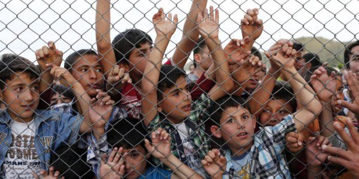 refugees_1-800x500
