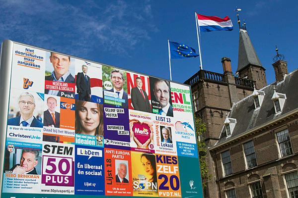 dutch-election