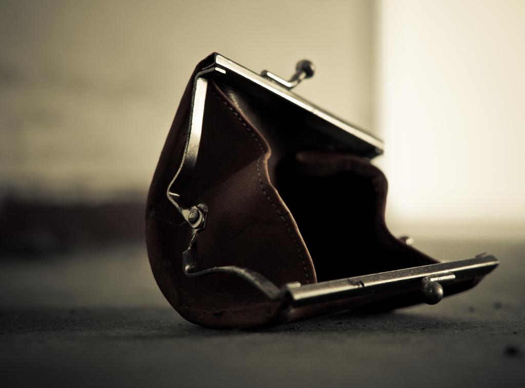empty_purse