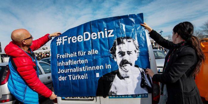 free-deniz