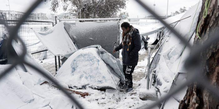 170109164418-refugees-lesbos-moria-camp-winter-2-full-169