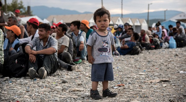refugee (1)